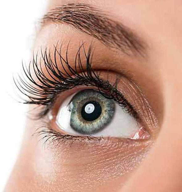 Ocular Diseases